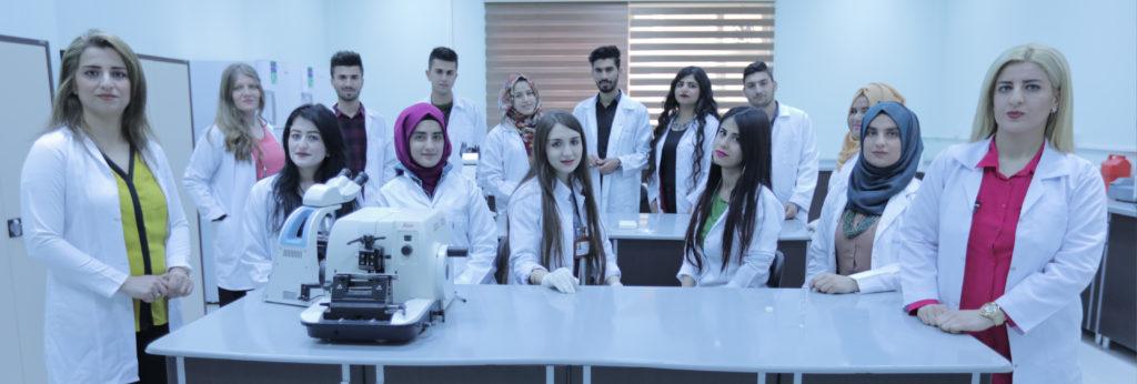 EPU Laboratories
