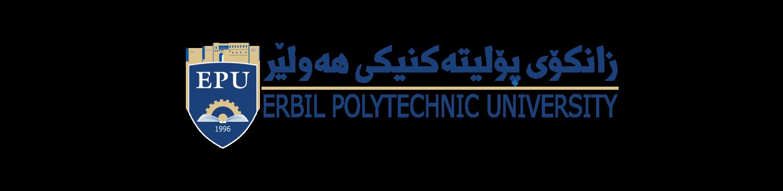"Erbil Polytechnic University hosts A Webinar On ""Privilege & Accountability in Online Learning"""