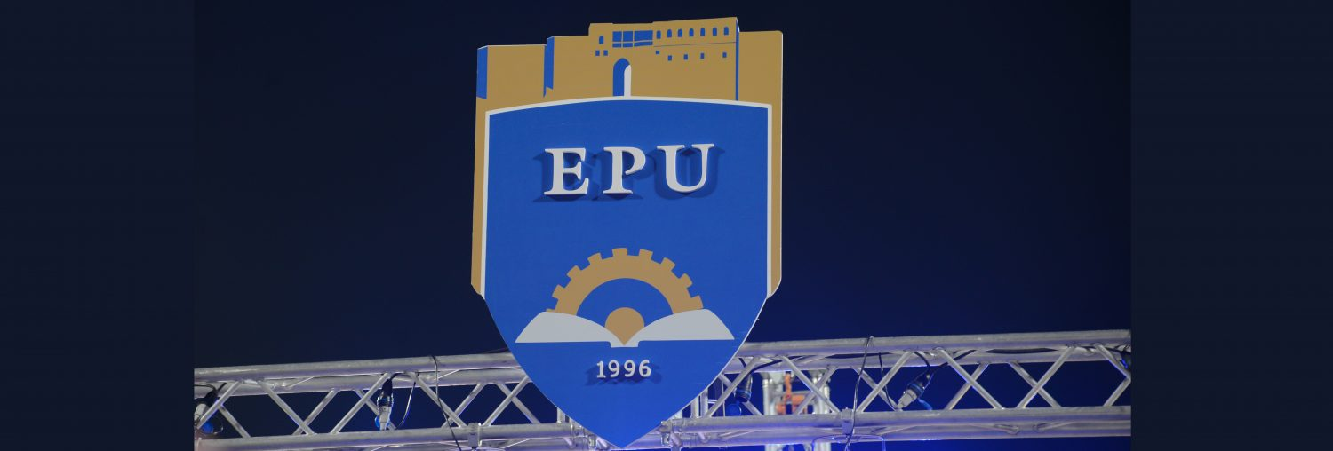 EPU starts an initiative to honor famous figures of Erbil