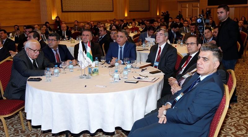 EPU participates implementing Bologna process system