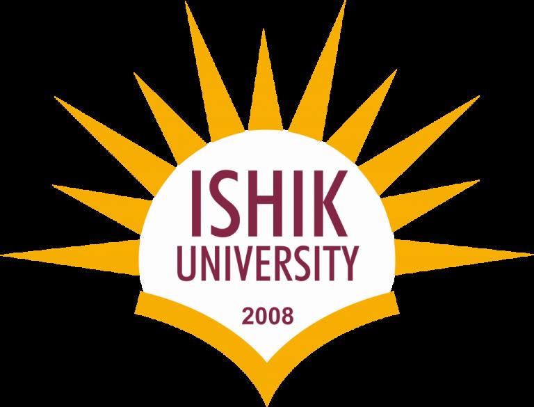 ishik-logo-transparent-4