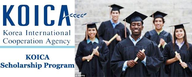 """EPU announces """"2020 KOIKA Scholarship Program"""""""
