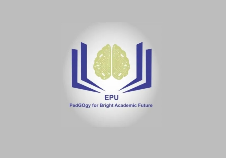 Erbil Polytechnic University announces the names of the accepted people in the second training course of Pedagogy 2020 – 2021